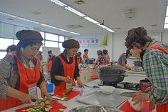 신안군, 하반기 여성농업인 교육과정 운영