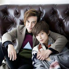 bromance taiwan drama   Current Taiwanese Drama 2015] Bromance 愛上哥們