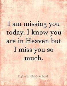 Missing you terribly, each and every single day is hell without you, my beautiful daughter, my best friend, Neliah Missing Loved Ones, Missing My Son, Missing You So Much, Missing Dad In Heaven, Miss My Daddy, Miss Mom, I Miss You Dad, Gandhi, Heaven Quotes