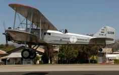 - Aviation Museum of Santa Paula