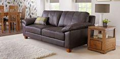 sectional sofa decor on pinterest provence interior