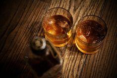 Whisky Sorten - Wissen - Guide
