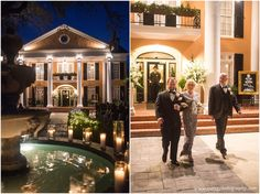 southern oaks plantation-wedding-suzy g photography-suzy g-louisiana wedding…