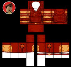 144 roblox how to make custom templates youtube roblox roblox skins army shirt template pronofoot35fo Gallery