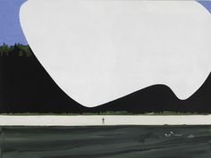 wilhelm sasnal paintings - Google Search