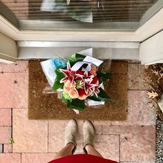 flower delivery houston tx 77042