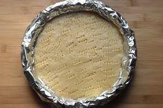 Ζύμη για τάρτες και κις Camembert Cheese, Dairy, Desserts, Food, Pie, Tailgate Desserts, Deserts, Essen, Postres