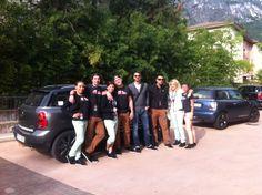 Mini Car Team Events, Mini, Car, Happenings, Automobile, Cars