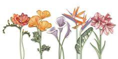 Billboard, Online Art, Quilling, Paper Art, Artwork, Link, Paper Flowers, Bedspreads, Papercraft