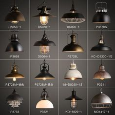 American retro industrial LOFT cafe bar iron pot restaurant bar Cafe Hot pot shop Chandelier