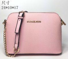 32455 pink
