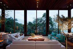 AMB Residence | Jacobsen Arquitetura