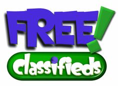 Fleewe lets you post and browse FREE classified ads. Simply, visit our leading classified portal and make a search or even create classified ads for products or services.