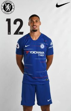 Chelsea and England Fc Chelsea, Chelsea Football, Ruben Loftus Cheek, Vancouver Island, Wwe, Blues, Web Design, Soccer, England