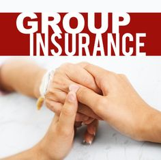 Group Insurance Yuba City CA