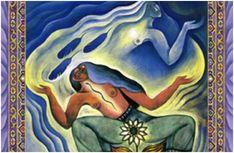 EXERCICE : méditation femme-Mère