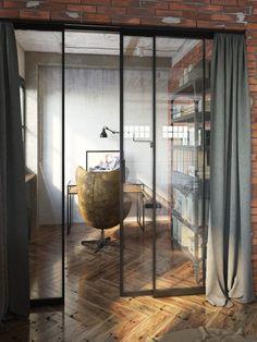 Industrial loft (5)