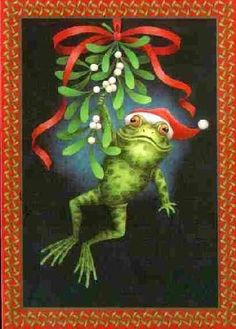 Colors of Yule: red, green, blue, silver, and gold... Incense: bayberry, cinnamon, frankincense, pine...Herbs: bay leaves, cinnamon, garlic, nutmeg, clove, holly, mistletoe, oak, sage...Stones of Yule: ruby, bloodstone, garnet, emerald, diamond...Food: dried fruits, roasted pigs, beer and wine, nuts, vegetable casseroles, comfort food...Altar Decorations: yule log, mistletoe and holly