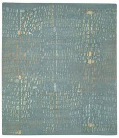 Entzuckend Of A Kind Tufenkian Artisan Carpets Designers Collection Area Rug, 10u0027 X 14u0027