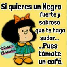 Mafalda Quotes, Snoopy Love, Comics, Memes, Funny, Cartoons, Ideas, Cute Good Morning Quotes, Pretty Images