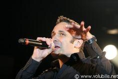 Zebramix - Festival Les Vieilles Charrues (Carhaix) - www.volubilis.net Volubilis, Festival Photography, Concert, Concerts