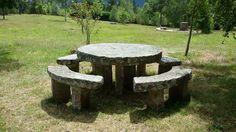 Área Recreativa de Folgueiro #Illano #asturias