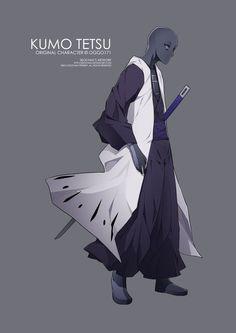 Naruto Oc Characters, Bleach Characters, Black Anime Characters, Bleach Fanart, Bleach Manga, Character Concept, Character Art, Character Design, Anime Oc