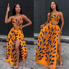 African Inspired Fashion, Latest African Fashion Dresses, African Dresses For Women, African Print Fashion, African Attire, African Men, African Women Fashion, African Fashion Ankara, African Outfits