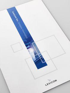 会計コンサル企業の知的デザインの会社案内制作事例です。パンフレット専科を通じて会社案内作成のご依頼をいただき、高品質なデザイン制作を実現。広告制作会社アイムアンドカンパニー株式会社。東京都渋谷 大阪 名古屋 福岡 横浜 札幌 仙台 福島 埼玉