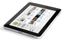 Buy A New IPad? Here's Using It - http://world wide web.onlinebusinesscoach.info/purchase-a-new-ipad-heres-how-to-use-it/