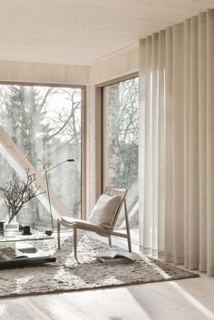 Home Design, Home Interior Design, Interior Architecture, Nordic Design, Interior Colors, Interior Photo, Living Room Designs, Living Room Decor, Living Spaces