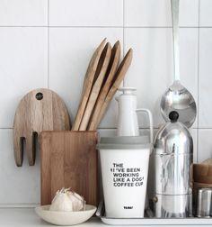 kitchen, white,wood,inox