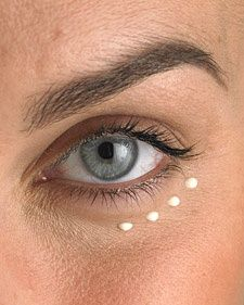 More than anywhere else on the body the eyes show early signs of sun damage stress and illness. Natural remedies supply you with a powerful arsenal. Here are a few simple lifestyle changes to tackle puffy eyes dark circles crow&39;s feet and crinkled lids and even help preserve eyesight -- and send those bags packing.