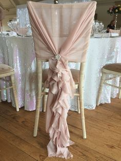 Chair Covers, Table Settings, Curtains, Home Decor, Chair Sashes, Blinds, Decoration Home, Room Decor, Table Top Decorations