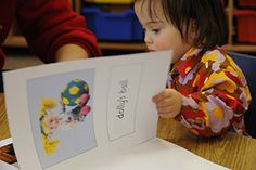 See and Learn teaching resources from Down Syndrome Education International