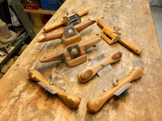 Menuisier Bois Outil Manche en bois Coping Saw-Menuiserie