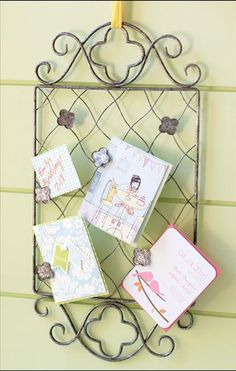 Keepsake Card And Display From Willow House Www Denisecosgrove Willowhouse Com