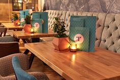 Banyan Bar and Kitchen, Manchester - No Chintz Pubs And Restaurants, Restaurant Interior Design, Restaurant Bar, Dining Rooms, Manchester, Play, Kitchen, Furniture, Home