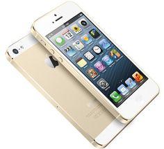 Nhìn thoáng qua, iPhone 5s khá là giống với iPhone 5, kể cả giao diện và thiết kế.  Bài viết dưới đây sẽ chỉ rõ cho các bạn cách phân biệt Iphone 5 và 5s.