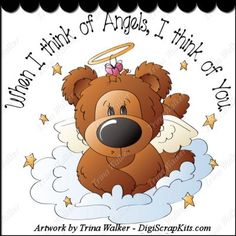 Think of Angels 1 Clip Art Single http://digiscrapkits.com/digiscraps/index.php?main_page=product_info&cPath=434_903&products_id=8740