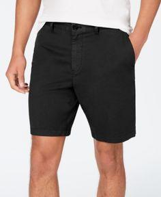 0ffc33055295bf Jordan Craig Jeans Straight Fit 38 x 32 Style JE6336 RN 79771 New ...