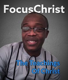 The teachings of Christ teaches us to Come to Him, Behold Him and Believe in Him. It teaches us to do the will of the Father Inspire Others, To Focus, Christ, Believe, Father, Thankful, Social Media, Teaching, Sayings