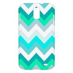New Cool Chevron Pattern Samsung Galaxy S II Skyrocket Hardshell Case Cover Samsung Galaxy S2 Skyrocket Case