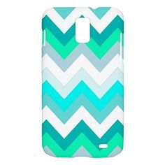 New Cool Chevron Pattern Samsung Galaxy S II Skyrocket Hardshell Case Cover Samsung Galaxy S2 Skyrocket Case