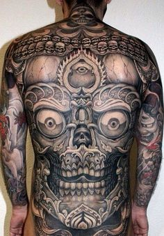 Image result for filip leu day of the dead