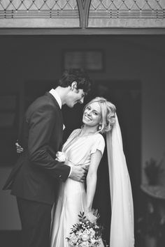 A Belle and Bunty Wedding Dress for and Irish Wedding With a Laid Back Vibe… | Love My Dress® UK Wedding Blog