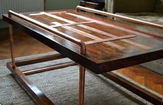 Portfolio Picture Not For Sale- Coffee Table by EverWoodStudio on Etsy https://www.etsy.com/listing/221952884/portfolio-picture-not-for-sale-coffee