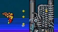 Karnov (NES) Playthrough - NintendoComplete