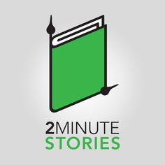 Storytelling podcasts so good you will make forget about tv, and save you time in your day. Take your stories on the go, and make more time to do what you love. Includes 6 great storytelling podcasts and time per episode. Mom Hats, Friendship Love, Passion Project, Modern Love, American Life, Stand Up Comedy, Ted Talks, Great Stories, Free Time