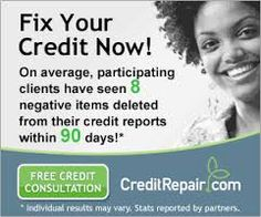Fix Your Credit, Credit Score, Free Credit, Credit Report, Scores, Learning, Studying, Teaching, Onderwijs